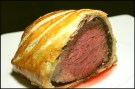 filet_de_boeuf_wellington3