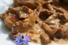 filet_mignon_girolles4